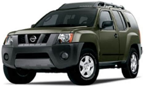 2017 nissan xterra styling review 2015 nissan xterra styling review 2017 2018 best cars
