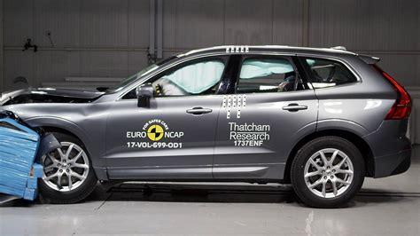 volvo xc60 pcp volvo to introduce performance division c30 polestar pcp