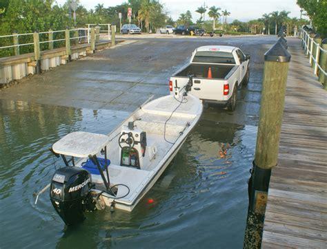 higgins lake boat slips for rent the ship store 187 goodland boating park