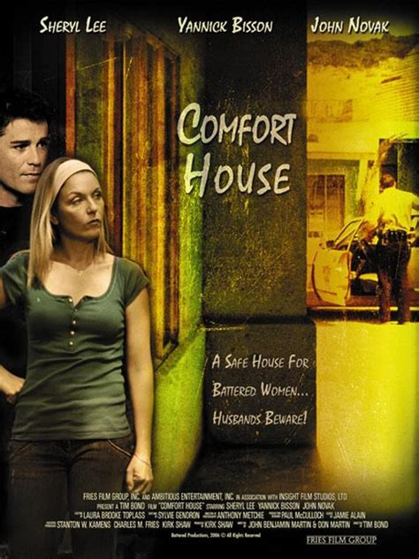 the secrets of comfort house the secrets of comfort house tv 2006 filmaffinity