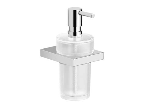milli bathroom products milli bathroom products 28 images extended basin mixer