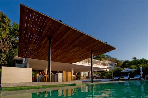 modern mexican architecture modern mexican house architecture modern house