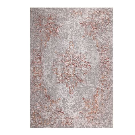 modern floor rugs vintage copper modern floor rug morellirugs