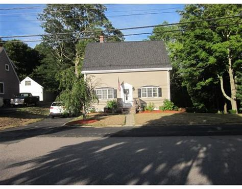 houses for sale abington ma abington ma real estate homes for sale movoto