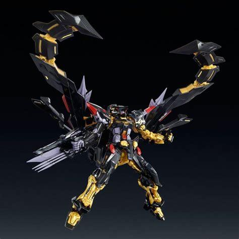 Rg Gundam Astray Frame Bandai p bandai rg 1 144 gundam astray gold frame amatsu release info box and official images