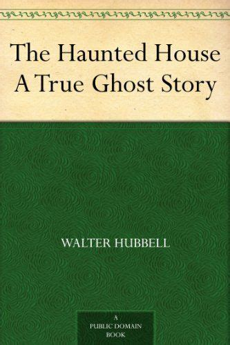 paranormal the hag true paranormal stories books 17 best images about books kindle on