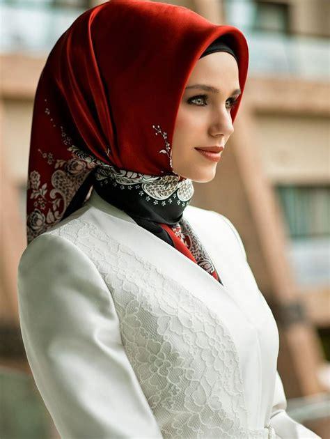 turki video armine turkish scarf turkish hijab pinterest