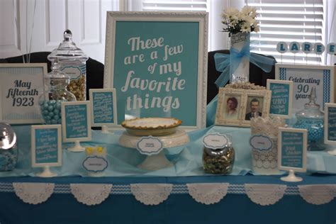 Ee  Th Birthday Party Ideas Ee   De Ions Elit At