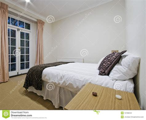 cozy bedroom images cozy bedroom stock images image 13798244
