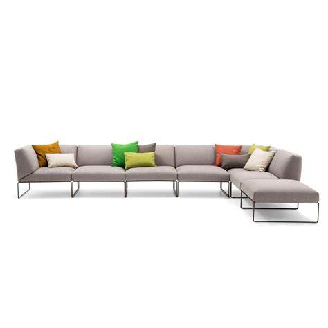 Modular Sofas Sydney by Sofa Ke Zu Furniture Residential And Contract