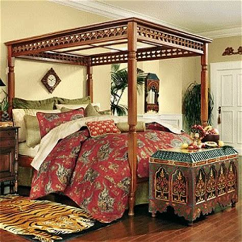 indian themed bedroom decorating theme bedrooms maries manor exotic global
