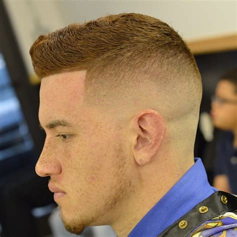 fade haircut pictures 2013 before and after jaden smith fade haircut short