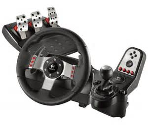 Best Steering Wheel For Xbox One With Clutch Xbox One Racing Wheel With Shifter And Clutch Xbox Free