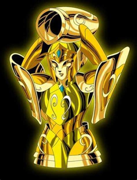 galera de imagenes de caballeros del zodiaco linkmeshcom galeria de imagenes armaduras de oro gold cloths