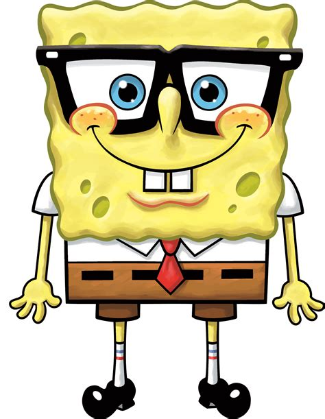 cool quotes spongebob squarepants flappiness is