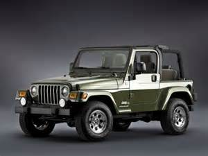 Mew Jeep Top Cars New Jeep Wrangler