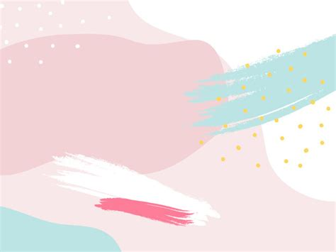 pink background vectors   psd files