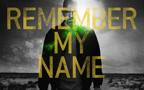 breaking bad tv series wallpapers hd wallpapers id