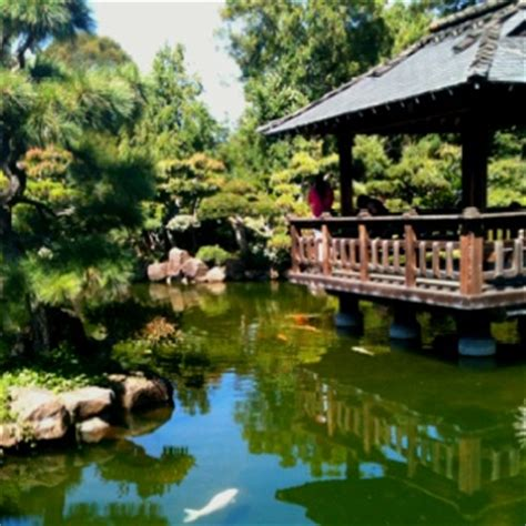 japanese tea garden hayward ca places i been