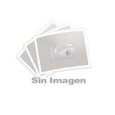 autos  camionetas usados  seminuevos en venta en guadalajara clasificados checalo autos