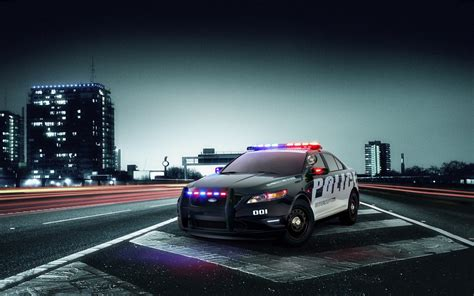 wallpaper iphone 5 police police background 183 download free cool full hd wallpapers