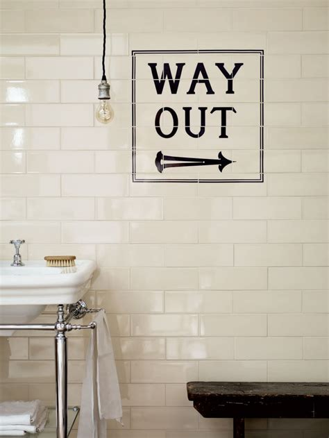 Fired Earth Bathroom Furniture 17 Best Images About Fired Earth On Pinterest Grey Subway Tiles Grey And Bathroom Floor Tiles