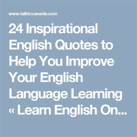 8 Methods To Help You Learn A Language by Top 25 Best Speaking Course Ideas On
