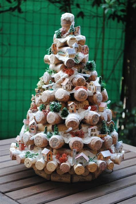arbol navidad manos arbol navidad manos stunning regalo rbol de navidad with