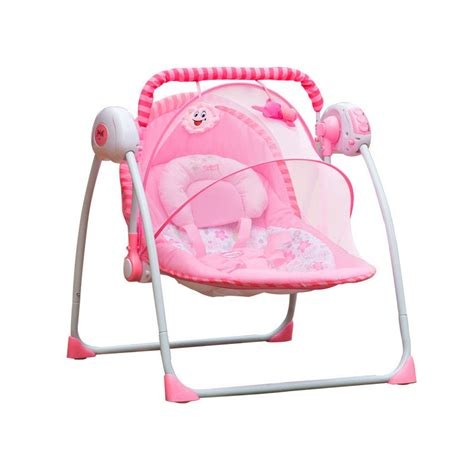 portable rocking chair baby electric infant to toddler rocking chair portable baby