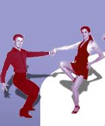 east coast swing history carolina shag information tips free dance videos and