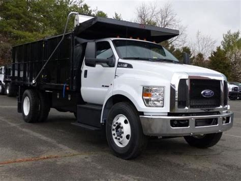 ford up truck for sale ford f650 up trucks for sale used trucks on buysellsearch