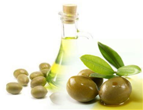 jenis dan kandungan minyak zaitun fahrudin