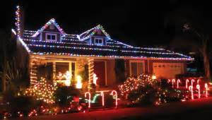 santa barbara trolley of lights activity santa barbara lights map