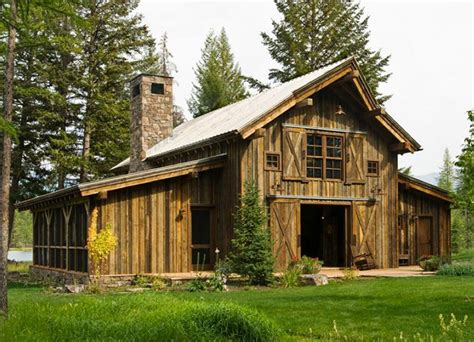 rustic barn designs rustic barn homes rustic cabin home rustic cabin decor