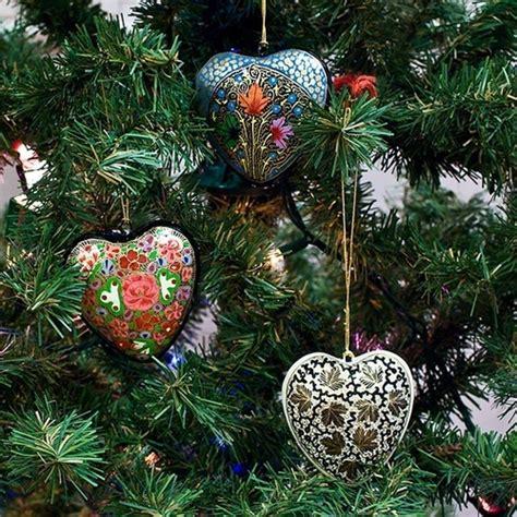 m and s christmas decorations christmas lights card and