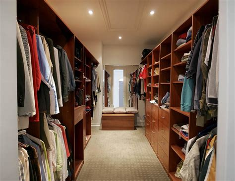 Australian Wardrobe Design walk in wardrobes inspiration custom built wardrobes