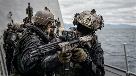 test vfp1 marina marina militare on quot vfp1 incursori il corso 232