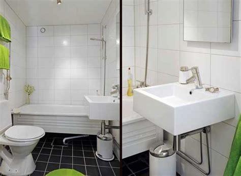 interior designs for bathrooms for small apartments 30 desain kamar mandi sederhana dan murah ndik home