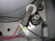1000 images about appliance repair on pinterest dryers
