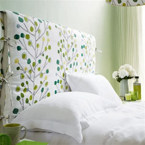 green and white bedrooms fern green and white bedroom housetohome co uk