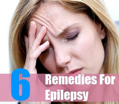 home remedies for seizures 6 epilepsy home remedies treatments and cure usa uk herbal supplements