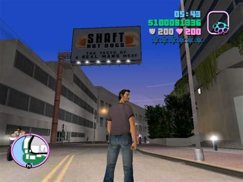 mensajes subliminales zelda 191 mensajes subliminales en los videojuegos taringa