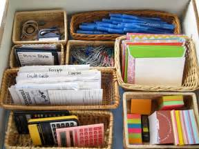 how to organize my work desk organize your desk drawer a style