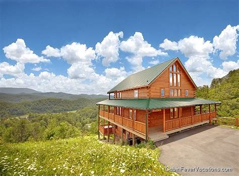 Cabin Fever Gatlinburg Tn by Ridgeview Lodge Gatlinburg Cabins Gatlinburg Cabin