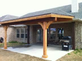 Patio Covers Shade Exterior Cool Modern Patio Cover Patio Cover Lighting