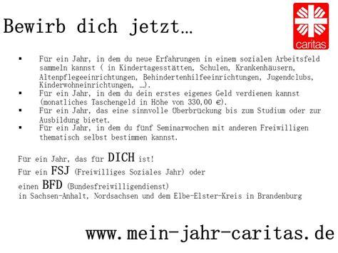 Bewerbung Fsj Caritas Freiburg Jetzt F 252 R Einen Freiwilligendienst Bewerben Freiwilligendienste Des Caritasverbandes
