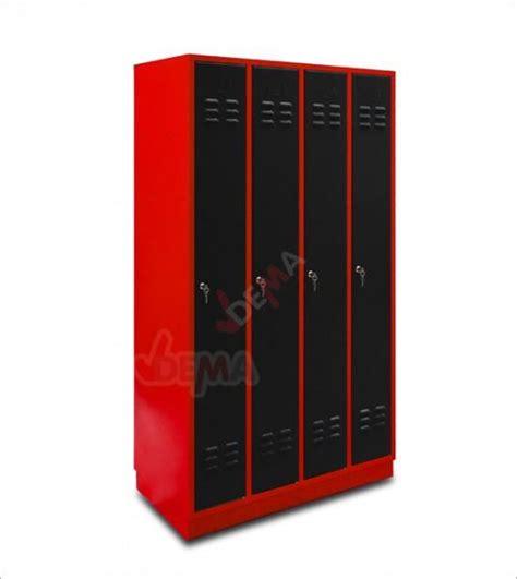 armoires vestiaires armoires vestiaires m 233 talliques id 233 es de d 233 coration int 233 rieure decor