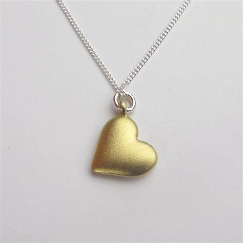Necklace By gold necklace by tales from the earth notonthehighstreet