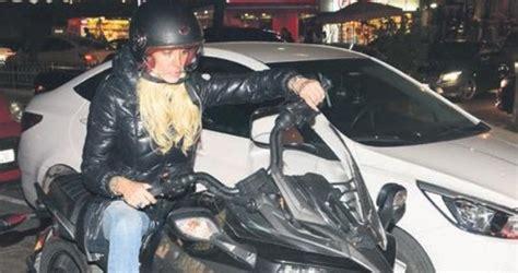 moto furya magazin haberleri