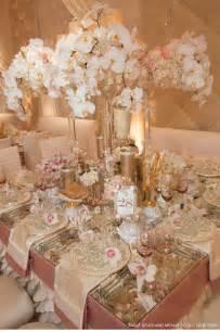 Peach Chair Sashes V152 Our Muse Romantic Rose Gold Wedding Tara Amp Blake Part 3 Ceci Style